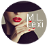 ml lexi circle