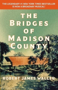 the bridges of madison