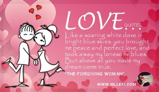 xLike a soaring white