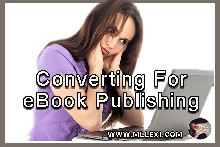 Converting For eBook Publishing1.jpg