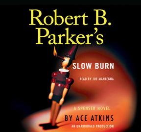 RBP slow burn