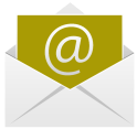 icon gmail1