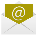 icon gmail1