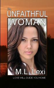 The Unfaithful Woman Cover 5x8 Latest